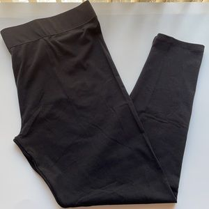 Blue Star Activewear Leggings